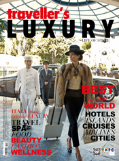 COVER_TRAVELLERS_LUXURY
