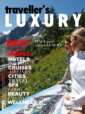 COVER_TRAVELLERS_LUXURY11