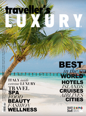 COVER_TRAVELLERS_LUXURY4