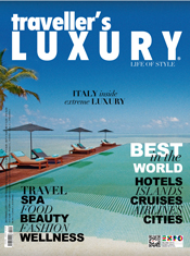 COVER_TRAVELLERS_LUXURY5