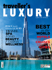 COVER_TRAVELLERS_LUXURY8