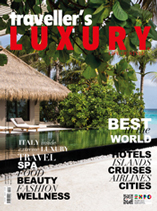 COVER_TRAVELLERS_LUXURY10