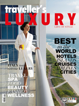 COVER_TRAVELLERS_LUXURY13
