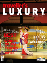 COVER_TRAVELLERS_LUXURY15