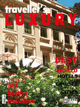 COVER_TRAVELLERS_LUXURY2