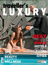 COVER_TRAVELLERS_LUXURY3